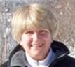 Donna Love - Award Winning Children's Author