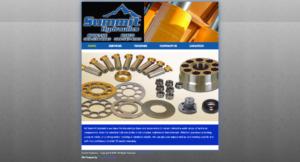 Summit Hydraulics (former client)